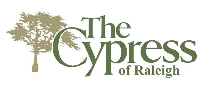 The Cypress of Raleigh