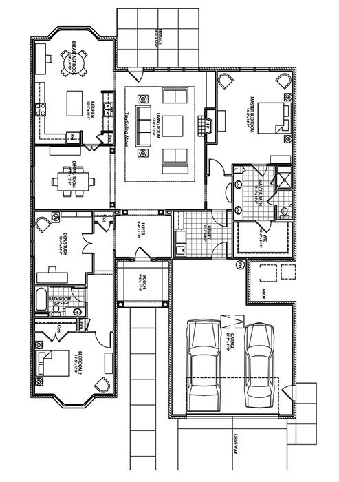 cottage-laurel